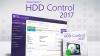 Ashampoo HDD Control 2017 download - Baixe Fácil