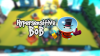 Hypersensitive Bob para Windows download - Baixe Fácil