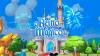 O Reino Mágico da Disney para iOS download - Baixe Fácil