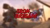 Iron Brigade para SteamOS+Linux download - Baixe Fácil