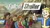 Fallout Shelter para Android download - Baixe Fácil