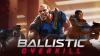 Ballistic Overkill para SteamOS+Linux download - Baixe Fácil