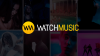 WatchMusic download - Baixe Fácil