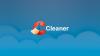 Download CCleaner grátis no Baixe Fácil