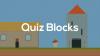 Quiz Blocks - Baixe Fácil