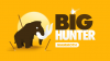 Big Hunter para iOS download - Baixe Fácil