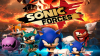 Sonic Forces download - Baixe Fácil