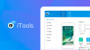 iTools para Mac download - Baixe Fácil
