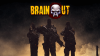 BRAIN / OUT para Linux download - Baixe Fácil