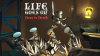 Life Goes On: Done to Death para Linux download - Baixe Fácil