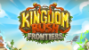 Kingdom Rush Frontiers para Windows download - Baixe Fácil