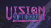 Vision Soft Reset para Windows download - Baixe Fácil