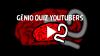 Gênio Quiz Youtubers 2 para Android download - Baixe Fácil