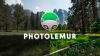 Photolemur download - Baixe Fácil