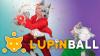 Lupinball para Mac download - Baixe Fácil