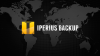 Iperius Backup download - Baixe Fácil