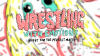 Wrestling With Emotions para Mac download - Baixe Fácil