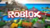 ROBLOX para iOS download - Baixe Fácil