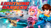 Lightning Rangers para iOS download - Baixe Fácil