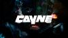 CAYNE para SteamOS+Linux download - Baixe Fácil