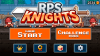 RPS Knights download - Baixe Fácil