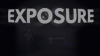 Exposure para Windows download - Baixe Fácil