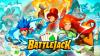Battlejack download - Baixe Fácil