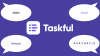Taskful: The Smart To-Do List download - Baixe Fácil
