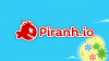Piranh.io para iOS download - Baixe Fácil