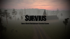 Survius para Windows download - Baixe Fácil