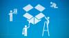 Dropbox para Android download - Baixe Fácil