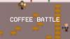 Coffee Battle - Baixe Fácil