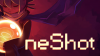 OneShot para Windows download - Baixe Fácil