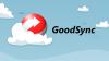 GoodSync para iOS download - Baixe Fácil