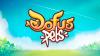 DOFUS Pets para Android download - Baixe Fácil
