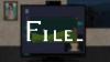 File_ para Linux download - Baixe Fácil