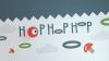 Hop Hop Hop para iOS download - Baixe Fácil
