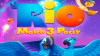 Rio: Match 3 Party download - Baixe Fácil