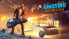 Gangstar New Orleans: Online Open World Game download - Baixe Fácil