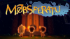 Mobsferatu para Windows download - Baixe Fácil