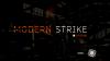 Modern Strike Online download - Baixe Fácil
