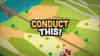 Conduct THIS! download - Baixe Fácil
