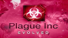 Plague Inc. para iOS download - Baixe Fácil