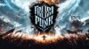 Frostpunk download - Baixe Fácil