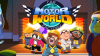 Motor World: Car Factory para iOS download - Baixe Fácil