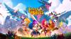 Hyper Heroes download - Baixe Fácil