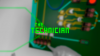 The Technician para Windows download - Baixe Fácil