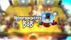 Hypersensitive Bob para SteamOS+Linux download - Baixe Fácil