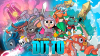 The Swords of Ditto download - Baixe Fácil