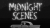 Midnight Scenes: The Highway para Windows download - Baixe Fácil